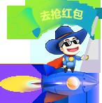 淮北网络公司